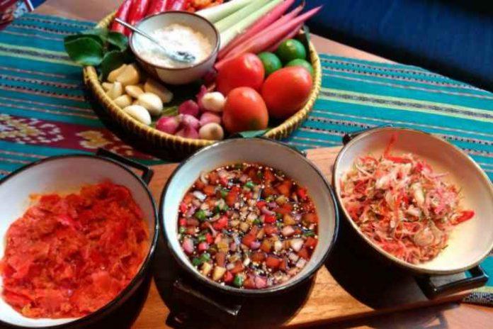 Makanan Khas Ambon Maluku Utara