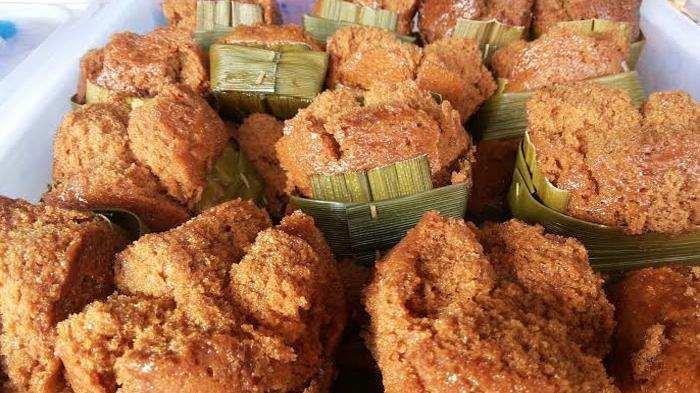 Mencicipi Lezatnya 10 Makanan Khas Mamuju Sulawesi Barat
