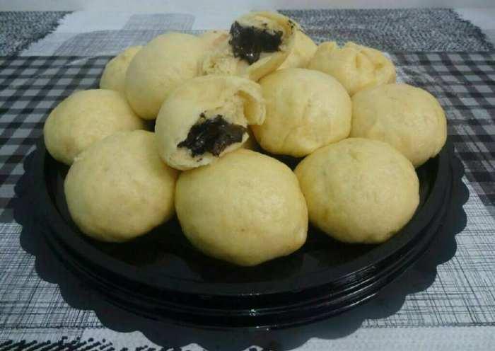Makanan Khas Sulawesi Barat