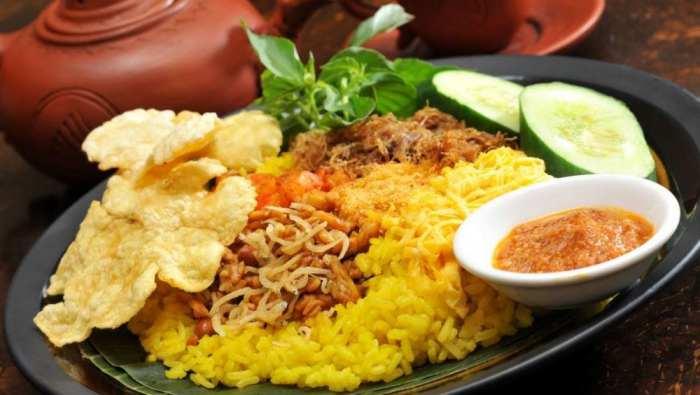 Mengenal 10 Kuliner Khas Samarinda dengan Cita Rasa Lezat