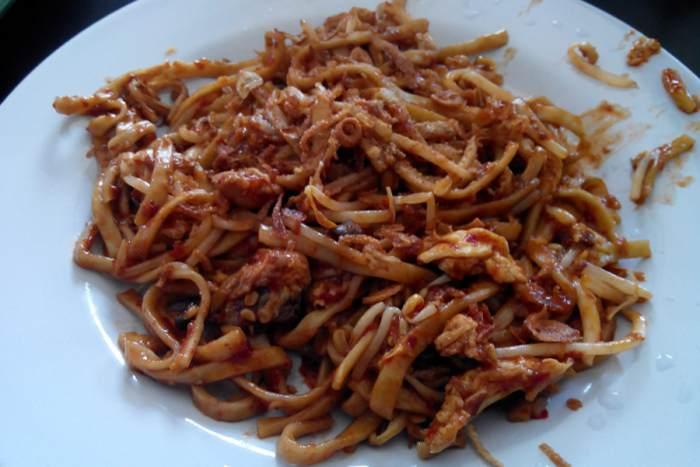 11 Tujuan Wisata Kuliner Di Batam Terbaik Tokopedia Blog