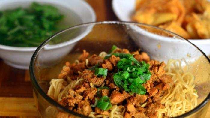 9 Destinasi Wisata Kuliner Jambi Wajib Kamu Cicipi
