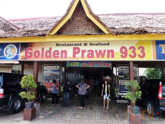 Destinasi Wisata Kuliner di Batam