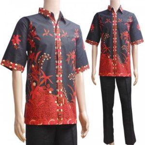 batik terbaik indonesia
