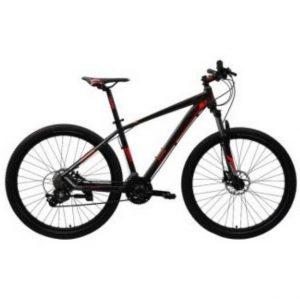 merk sepeda gunung lokal terbaik