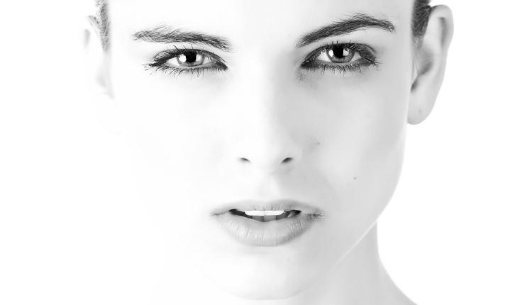 manfaat sunblock untuk wajah, fungsi sunblock, fungsi sunblock untuk wajah