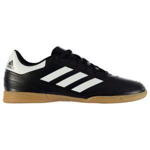 sepatu futsal terbaik