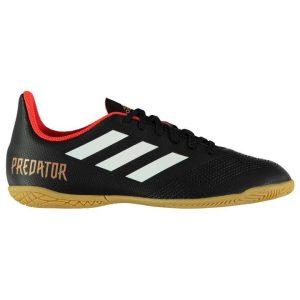 15 Merk Sepatu Futsal Terbaik Sesuai Posisi - Tokopedia Blog 879d2c4a16