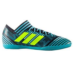 merk sepatu futsal