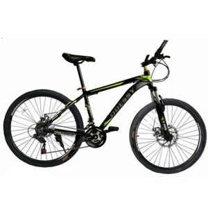 merk sepeda gunung