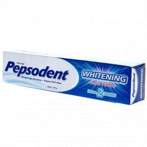merk pasta gigi untuk memutihkan gigi