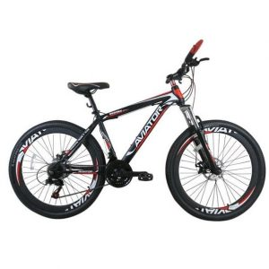 merk sepeda gunung terbaik