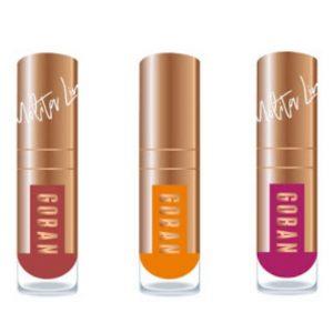 merk lip tint terbaik