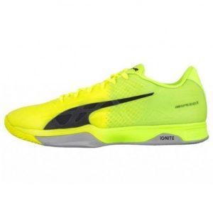 merk sepatu futsal terbaik