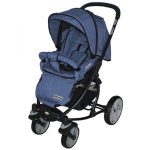 merk stroller bayi yang bagus