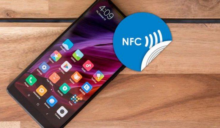 10 Kelebihan Kekurangan Xiaomi Redmi 6 Tokopedia Blog