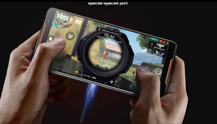 Kelebihan dan kekurangan Asus ROG Phone - sederet fitur pendukung gaming