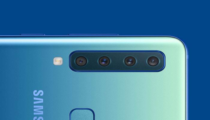 10 Kelebihan Kekurangan Samsung Galaxy A9 2018 Tokopedia Blog