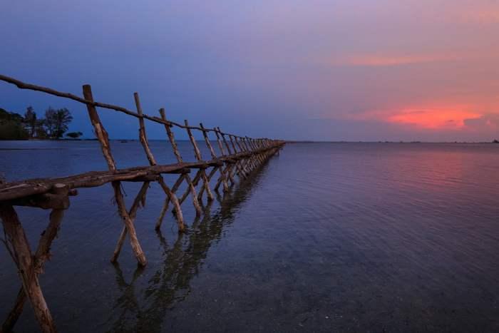 Pulau Phu Quoc - Objek Wisata di Vietnam