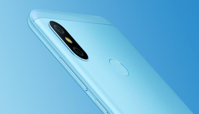 Kelebihan dan Kekurangan Xiaomi Redmi Note 6 Pro - Smartphone Xiaomi Pertama dengan Empat Kamera