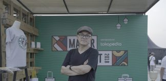 John Cendra, Inspirasi di Balik Kopi Lokal Premium