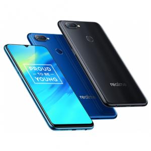 smartphone murah terbaik, handphone murah spek tinggi, android murah terbaik