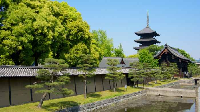 18 tempat wisata kyoto terbaik paling favorit tokopedia blog rh tokopedia com