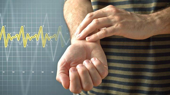 cara mencegah gejala stroke