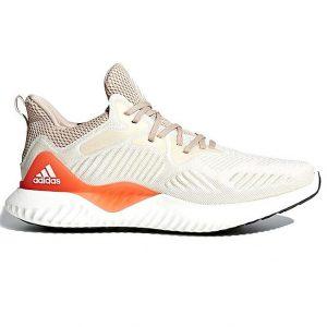 sepatu lari terbaik, sepatu running terbaik