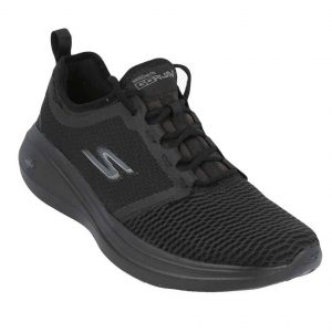 merk sepatu running terbaik, merk sepatu lari terbaik