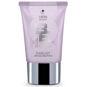 merk bb cream yang bagus untuk kulit berminyak dan berjerawat