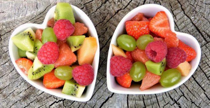 resep dan cara membuat asinan buah