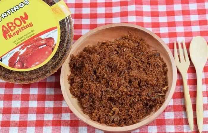 12 Makanan Khas Balikpapan Wajib Kamu Cicipi Tokopedia Blog