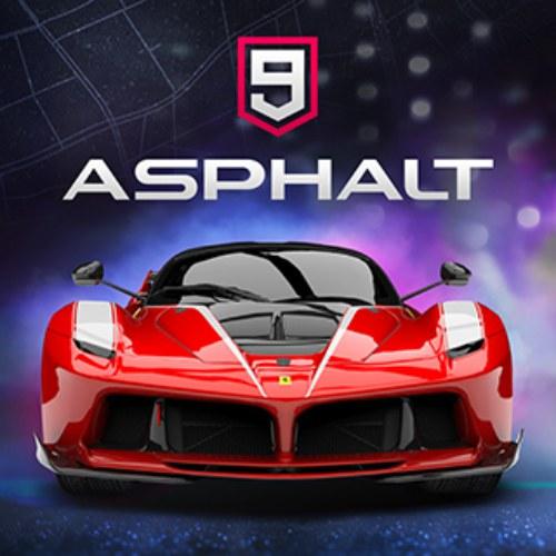25 Game Balap Mobil Android Terbaik - Tokopedia Blog