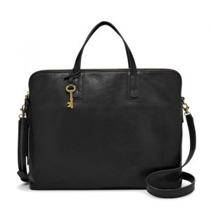 tas kerja wanita, tas kerja wanita branded