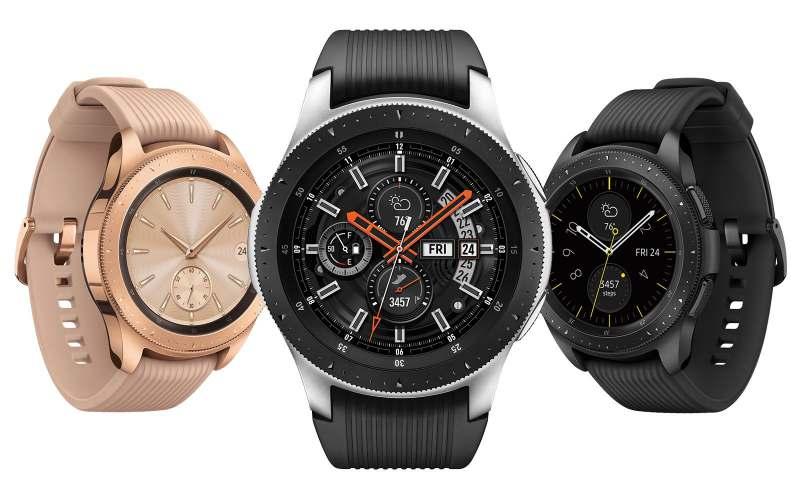tips memilih smartwatch, cara memilih smartwatch