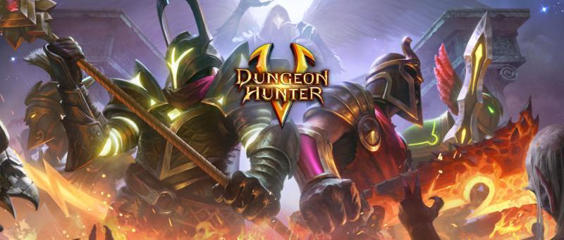15 Game MMORPG Android Terbaik - Tokopedia Blog