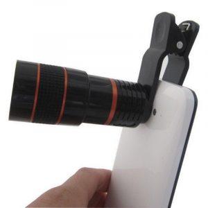 lensa tele hp, lensa tele untuk hp, lensa tele hp terbaik