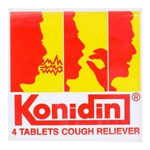 obat batuk berdahak paling ampuh, obat batuk terbaik, merk obat batuk