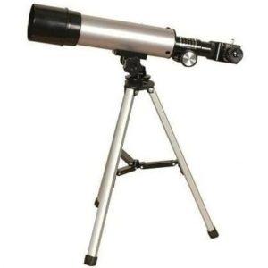 teleskop, teropong bintang, merk teleskop terbaik