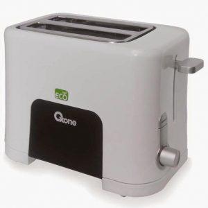 merk toaster terbaik