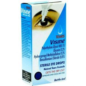 obat tetes mata yang bagus