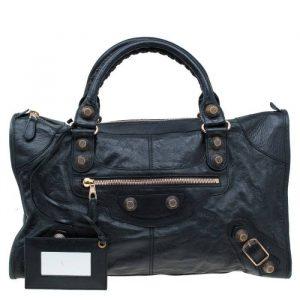 tas kerja wanita branded
