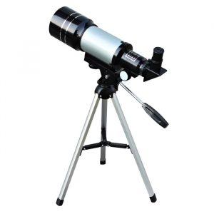 teleskop bintang terbaik, teropong bintang terbaik