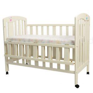 merk tempat tidur bayi terbaik, merk tempat tidur bayi