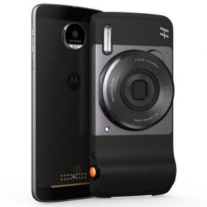 lensa tele smartphone terbaik, merk lensa tele hp terbaik