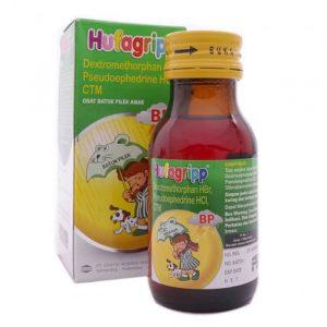 obat batuk berdahak terbaik, obat batuk kering terbaik
