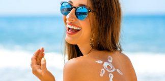 kegunaan sunblock, manfaat sunblock, fungsi sunblock