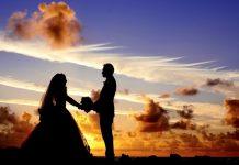 nabung buat nikah, cara nabung buat nikah, tips nabung buat nikah