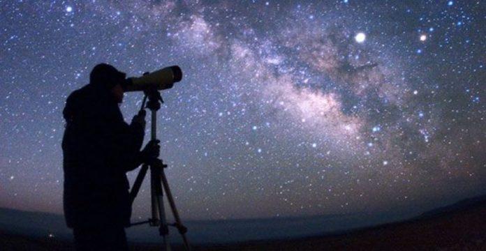 teleskop, teropong bintang, merk teleskop terbaik, teleskop bintang terbaik, teropong bintang terbaik